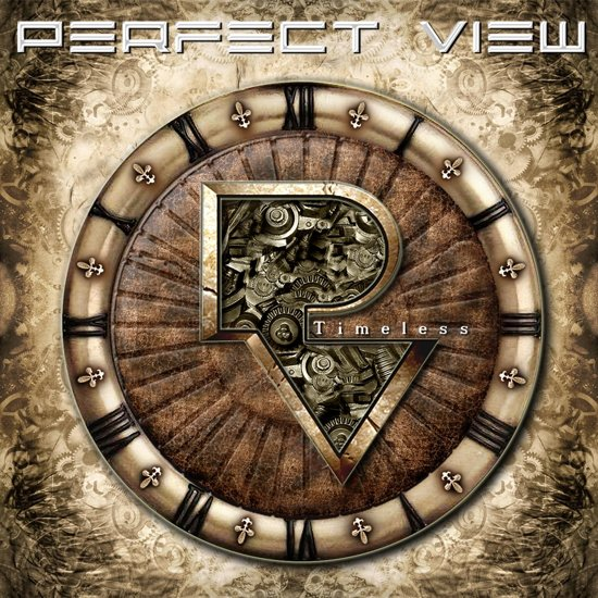 perfect view-timeless cover