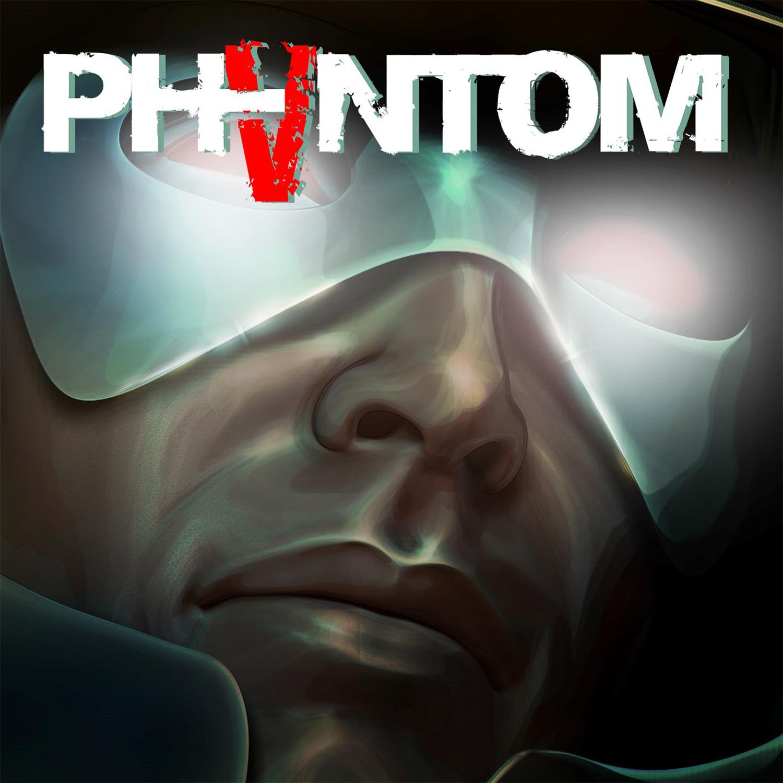 phantom5cover