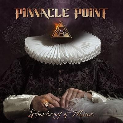 pinnacle_point_-_symphony_of_mind