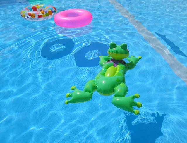 pool-2-1494308-639x488