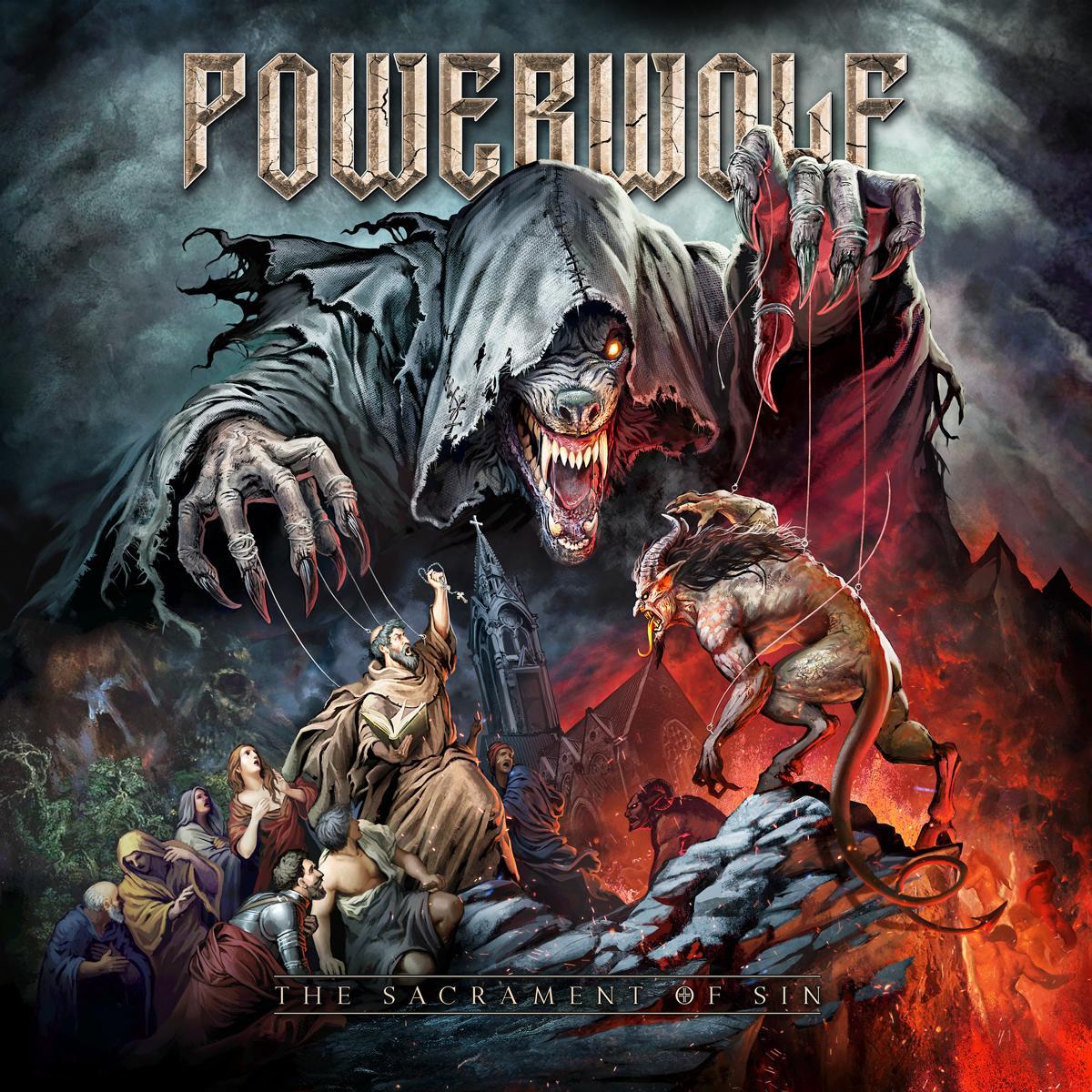 powerwolf CD.JPG