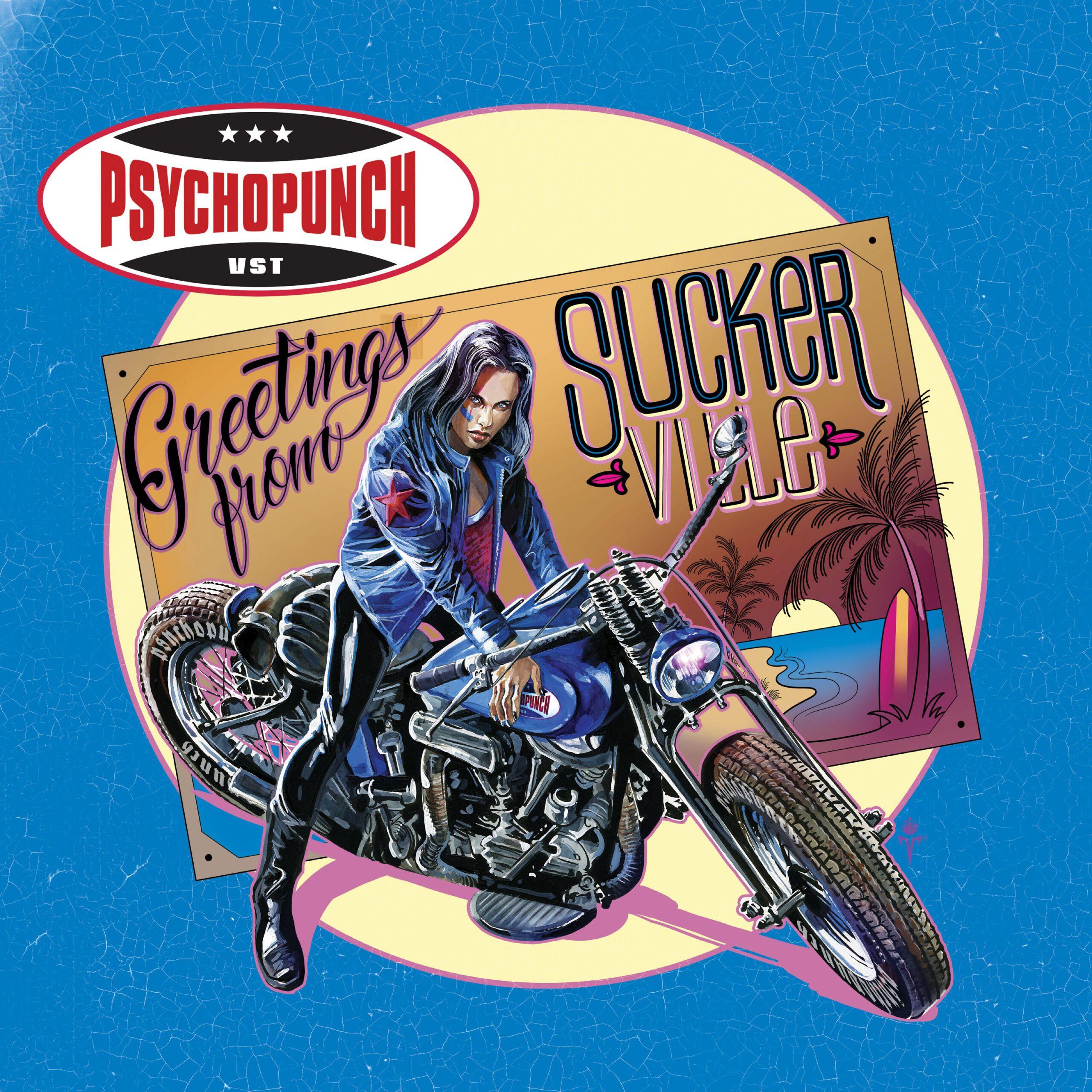 psychopunch_cover_rgb