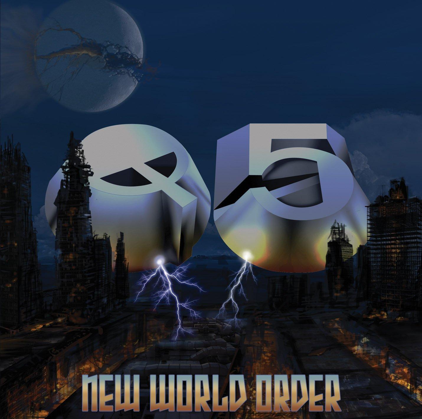 q5-new-world-order