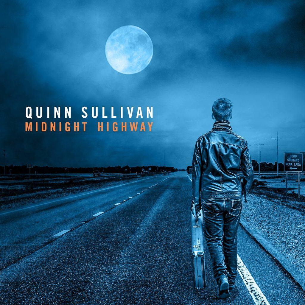 quinn-sullivan-midnight-highway
