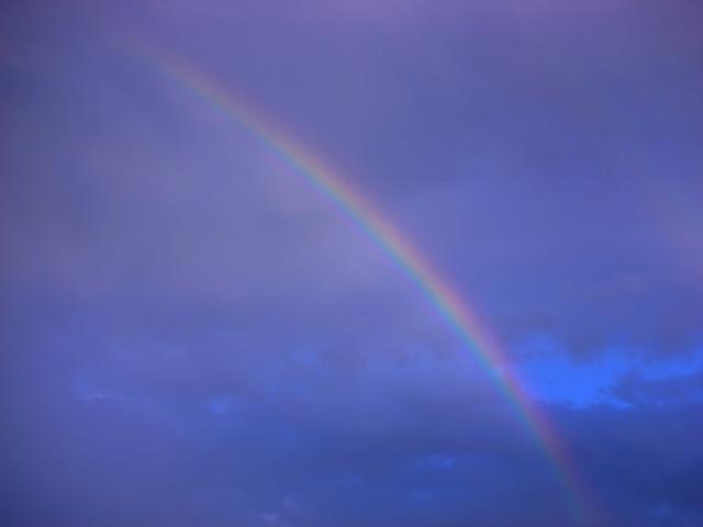 rainbow-1367101-640x480