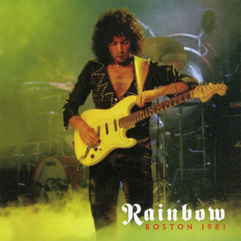 rainbow-boston 1981