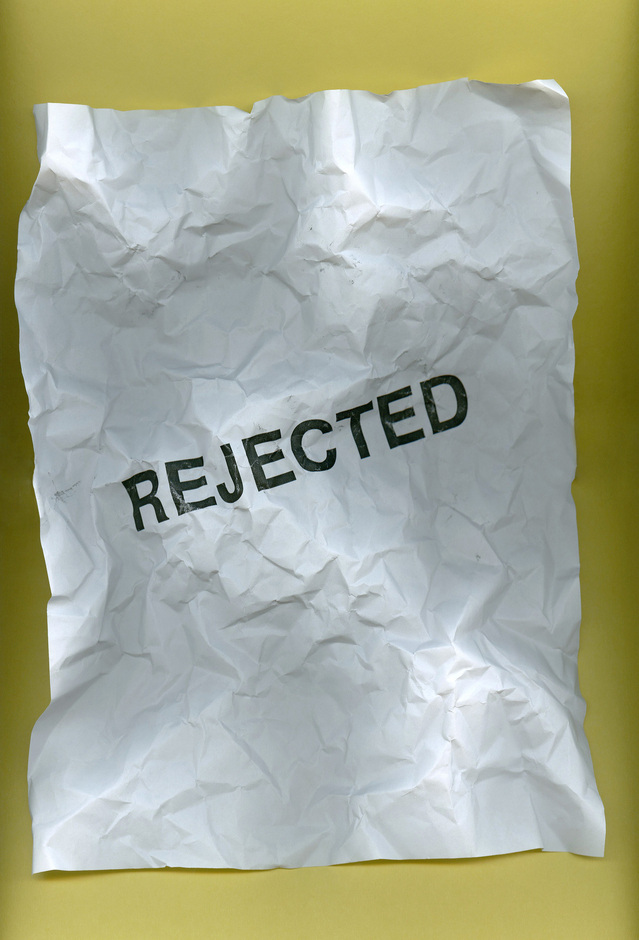 rejected-1238221-639x940