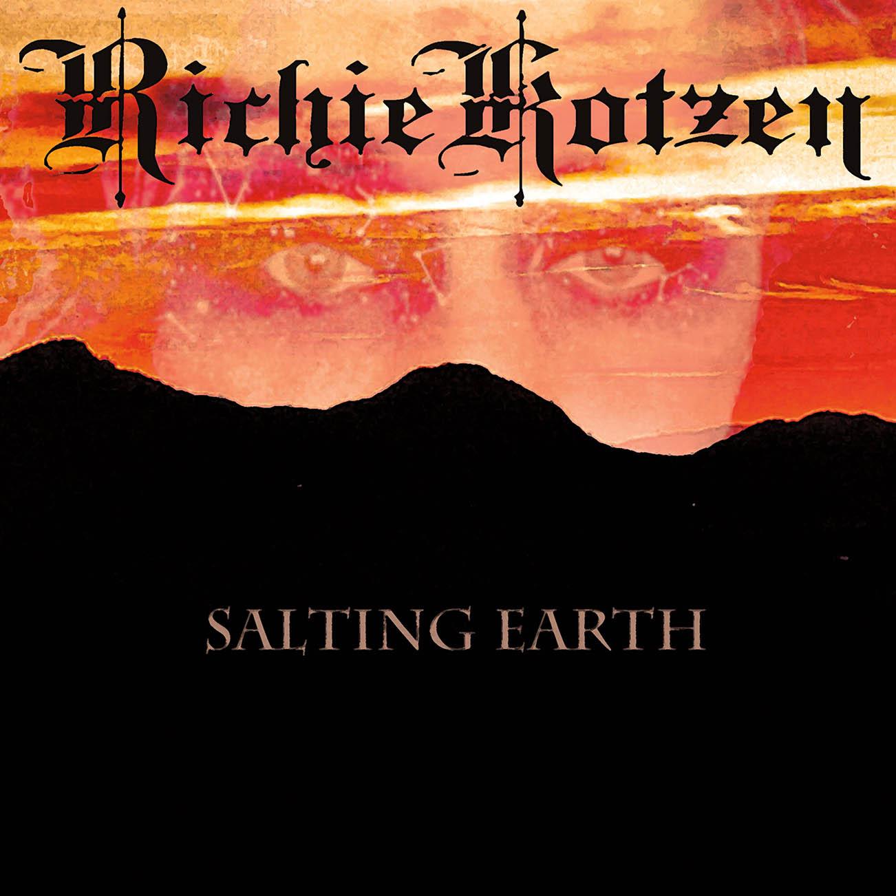 richie_kotzen_salting_earth
