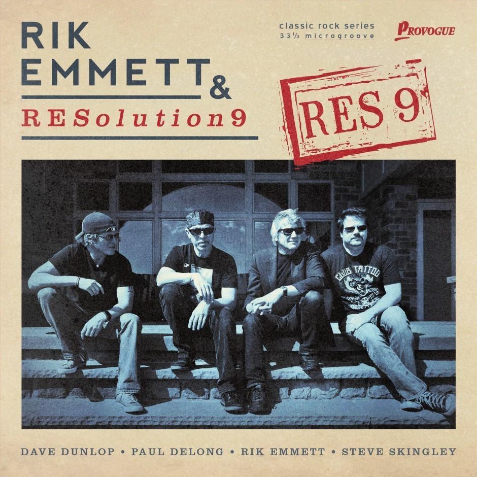 rik-emmett-res9-940x940