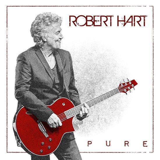 robert hart-pure