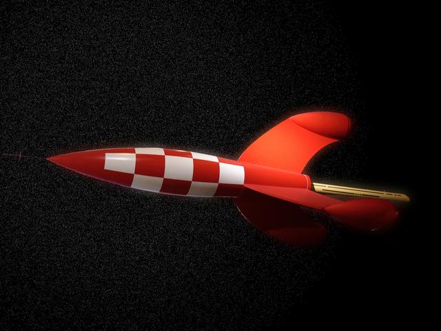 rocket-1420692-640x480