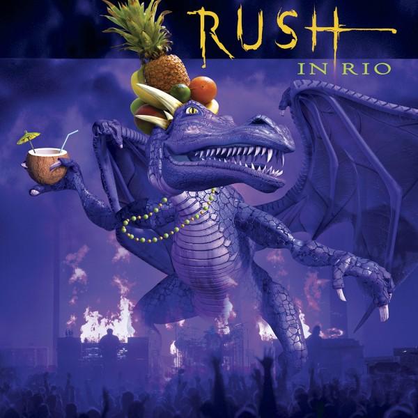rush_in_rio_vinyl