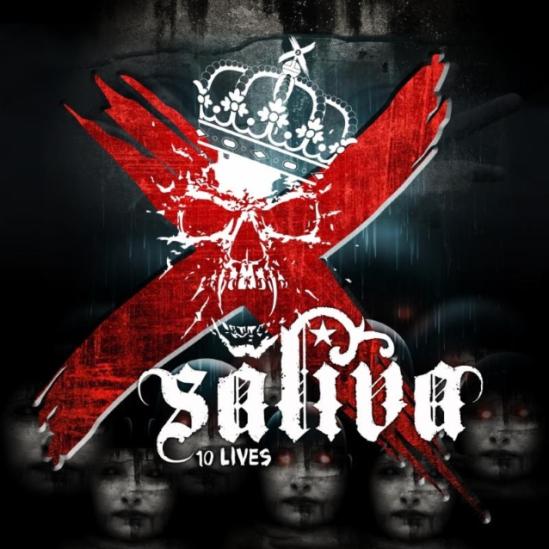 saliva10livescd