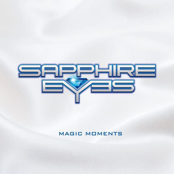 sapphire eyes-mm