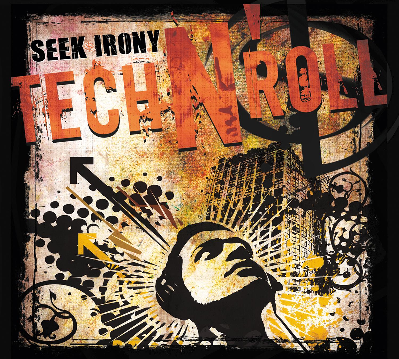 seek_irony_technroll_cover