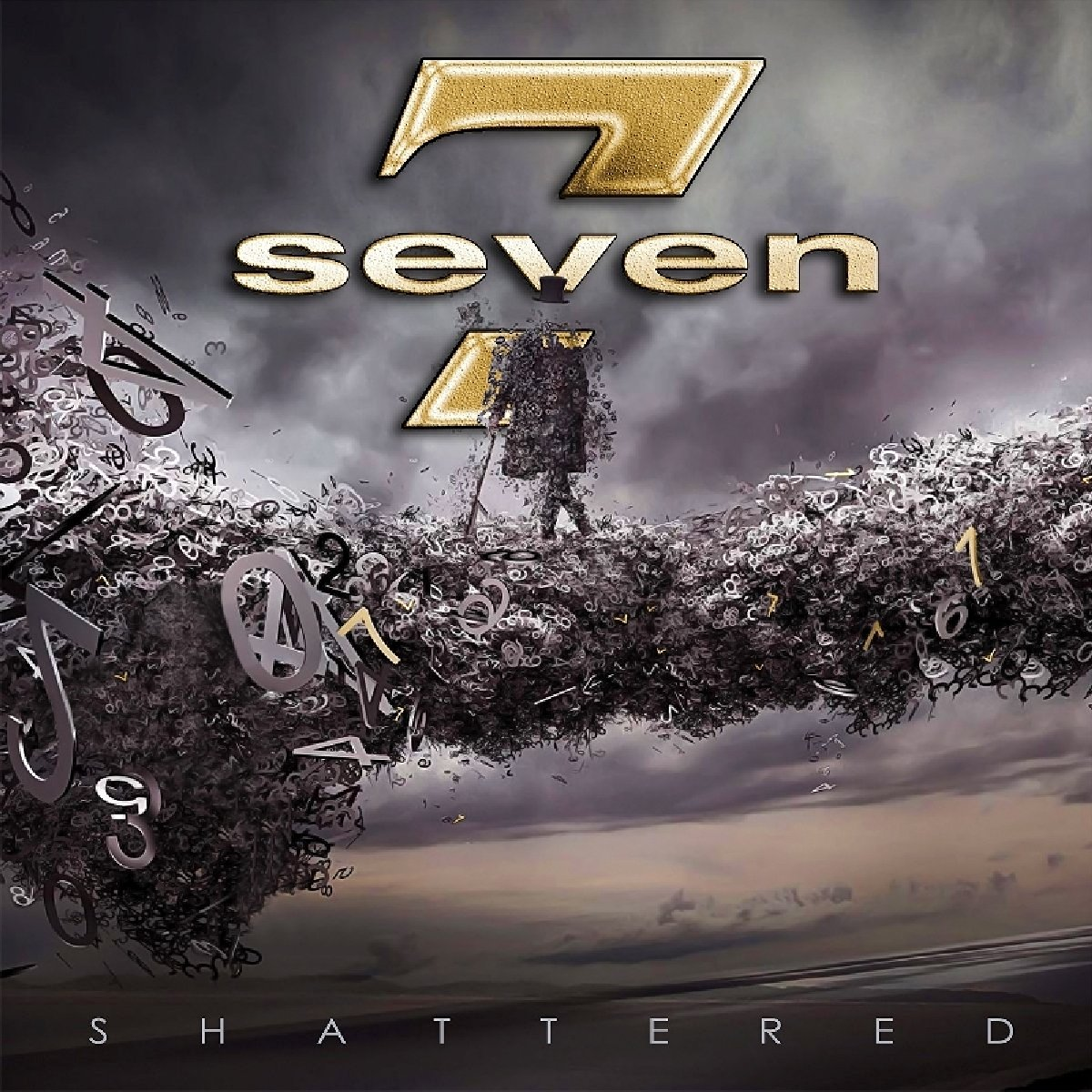 sevencd