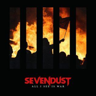 sevendust-all-i-see-is-war