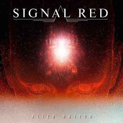 signal_red_-_alien_nation