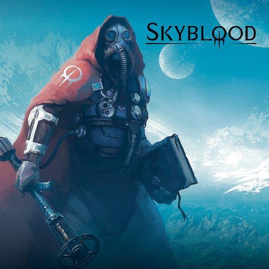 skyblood-skyblood
