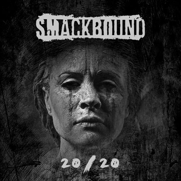 smackbound 2020