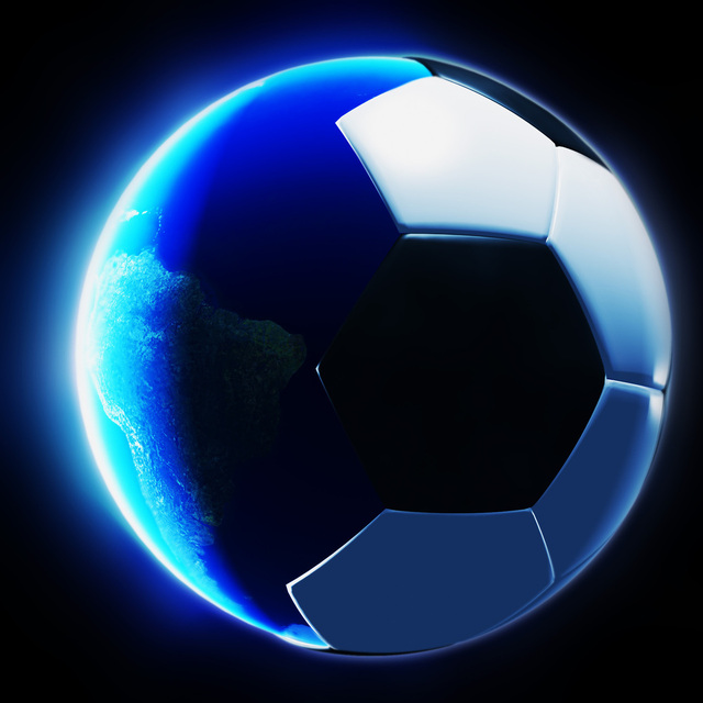 soccer-earth-1414754-640x640