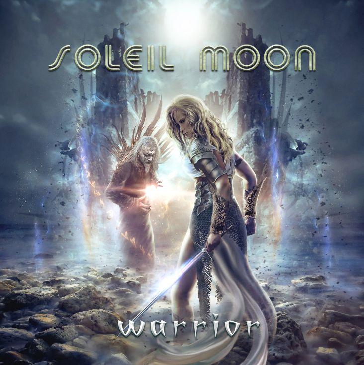soleil moon-warrior