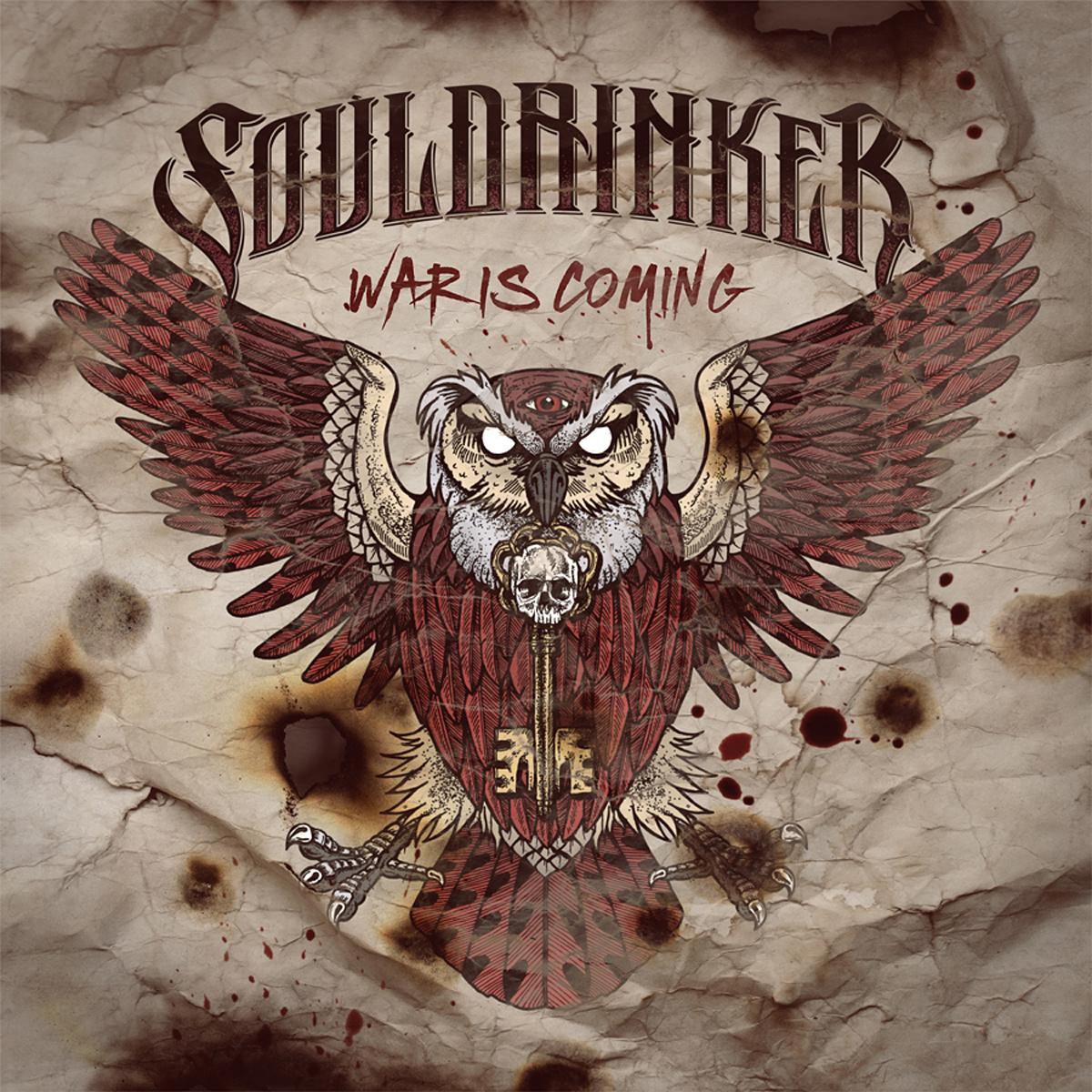 souldrinker-cover