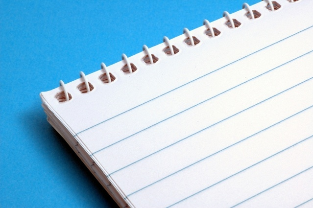 spiral-bound-notebook-1-1240231-639x424
