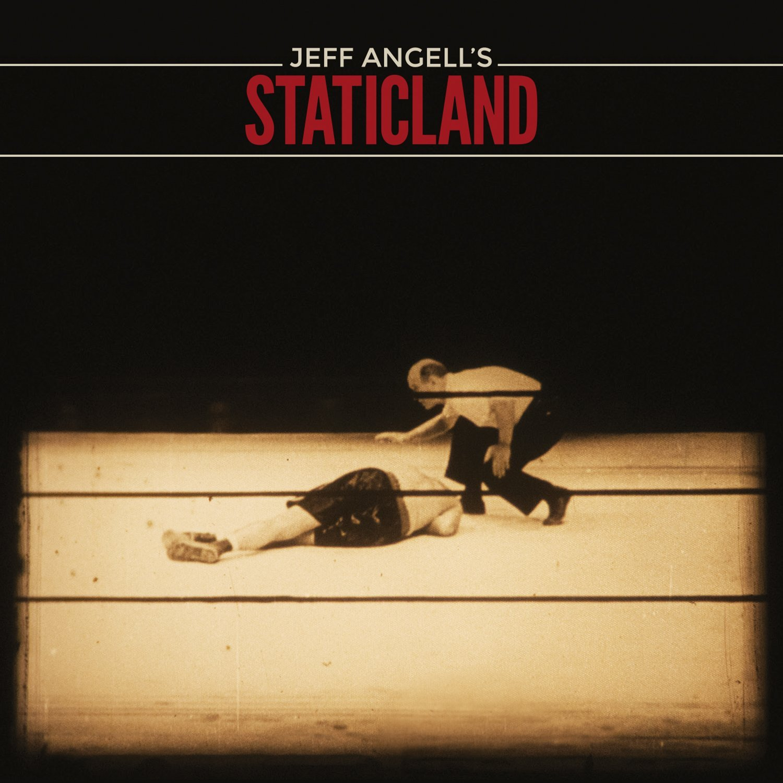 staticland