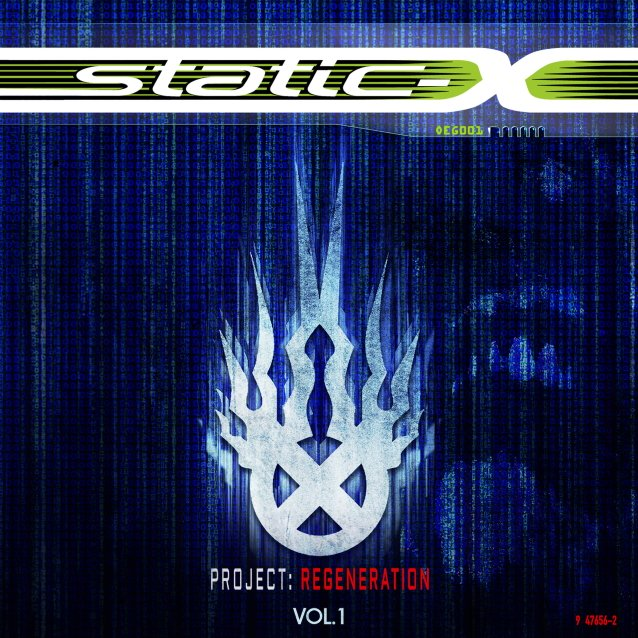 staticxprojectnew