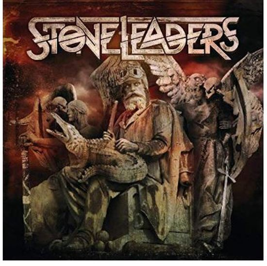 stone leaders