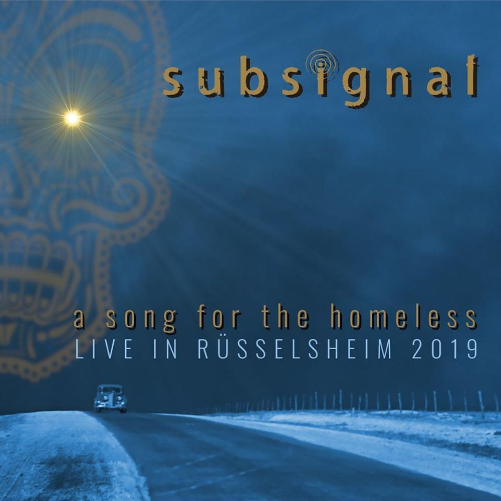 subsignal a song