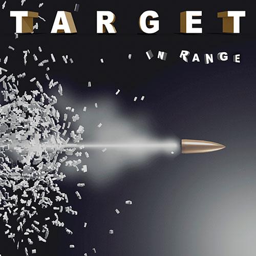 target-inrange_0