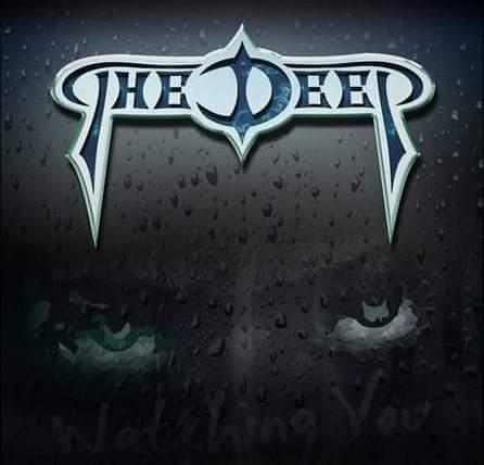 the deep watching you