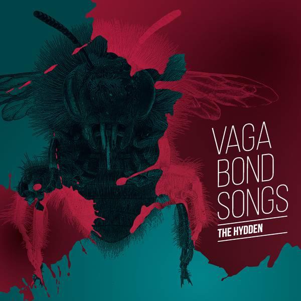 the-hydden-vagabond-songs