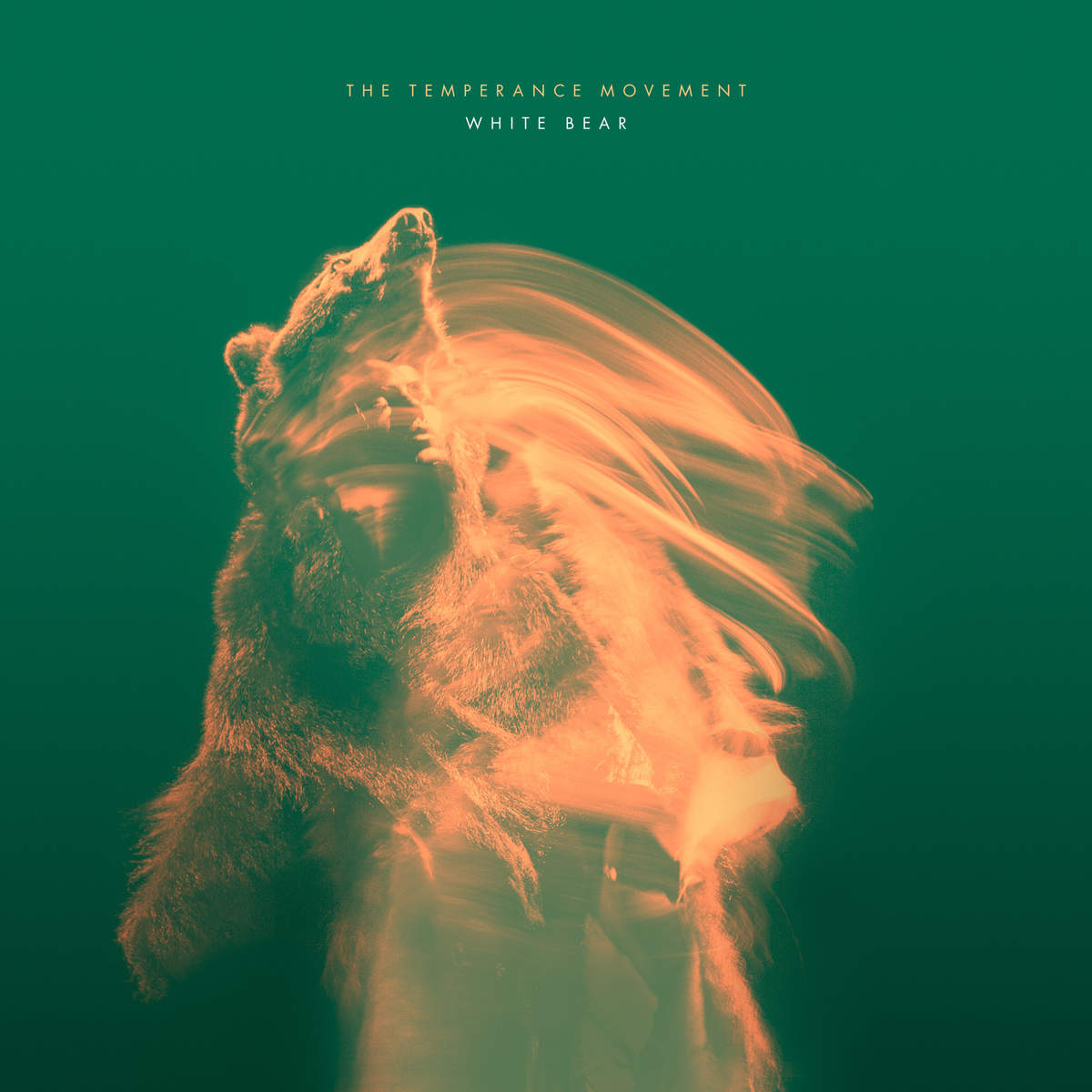 the_temperance_movement-white_bear_a