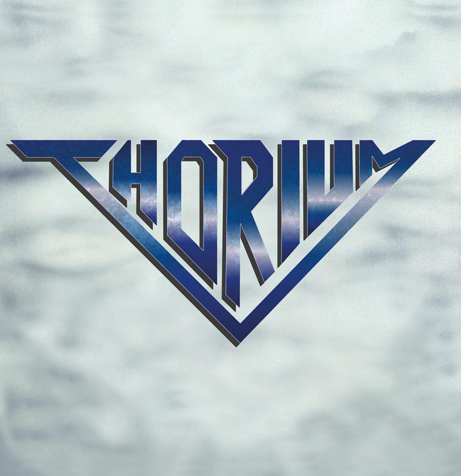 thorium, thorium