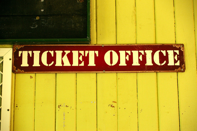 ticket-office-1232607-639x424