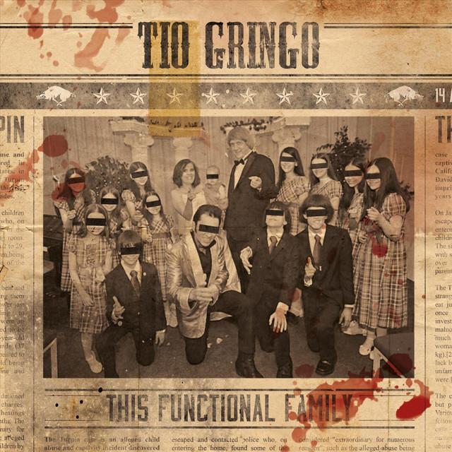 tio gringo-tff