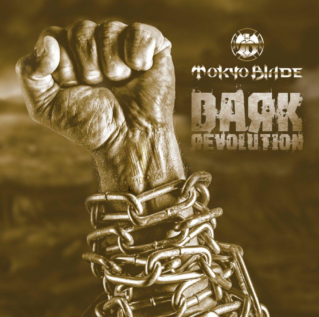 tokyoblade-darkrevolution