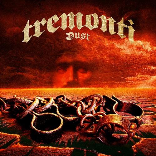 tremonti-dust