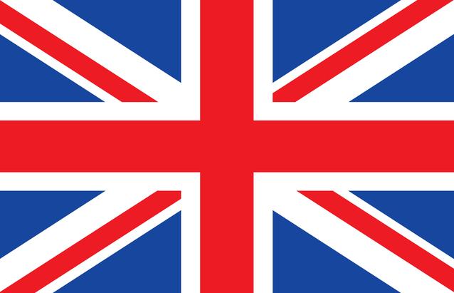 uk-flag-1444045-638x410