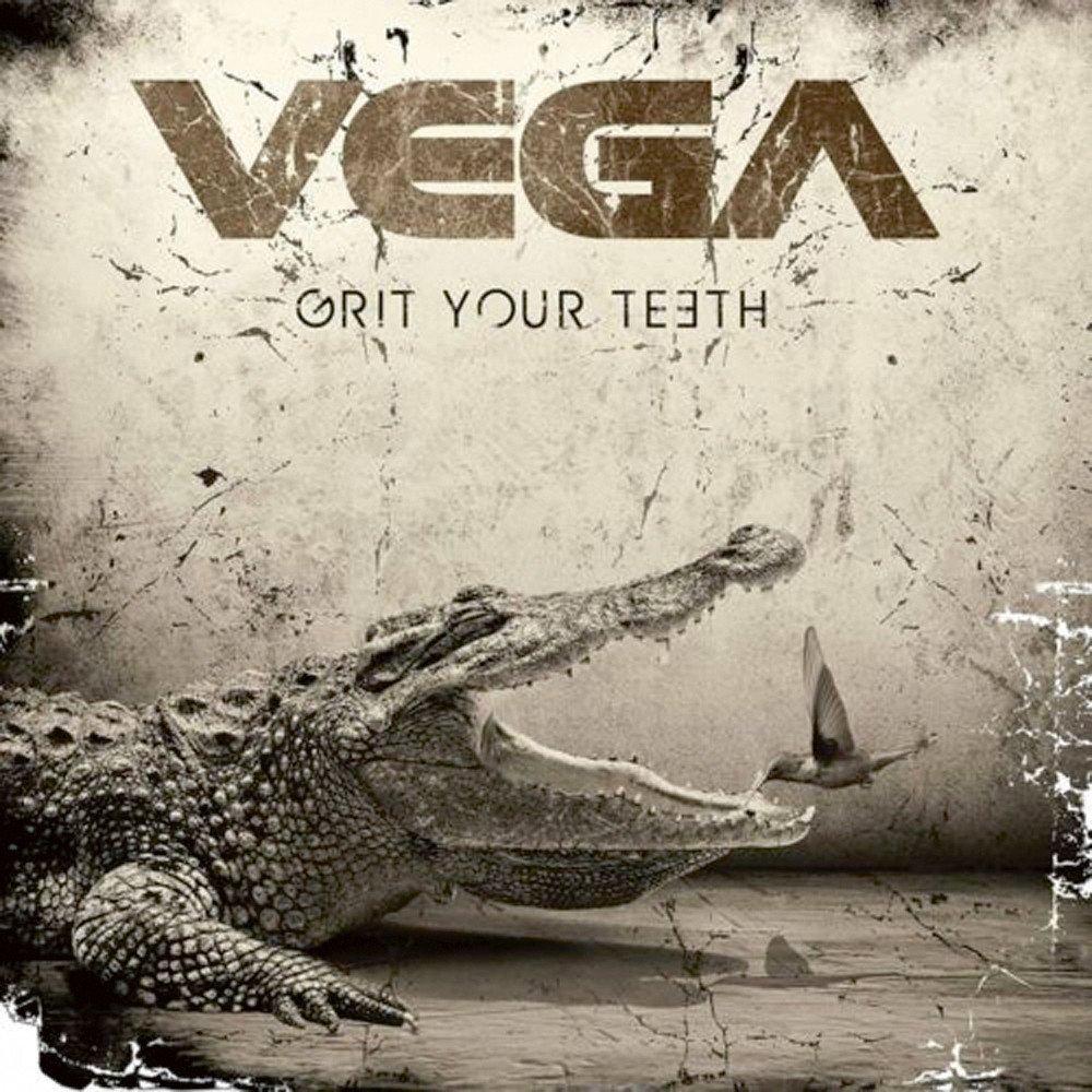 vega-grit your teeth