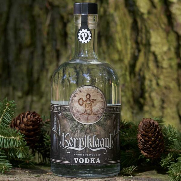 vodkasquare-600x600