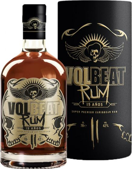 volbeat-rum-koker