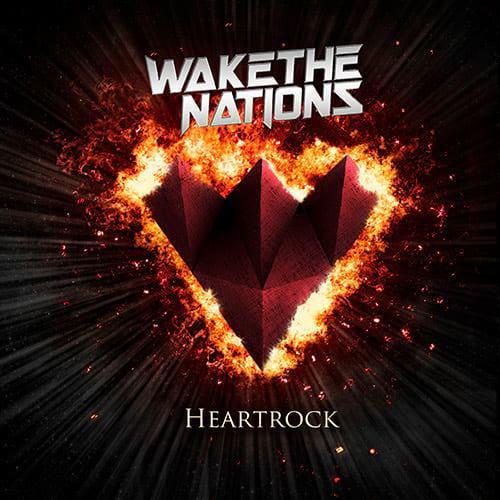 wakethenations-heartrock_0