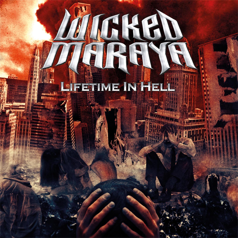 wicked_maraya_LIH_Cover