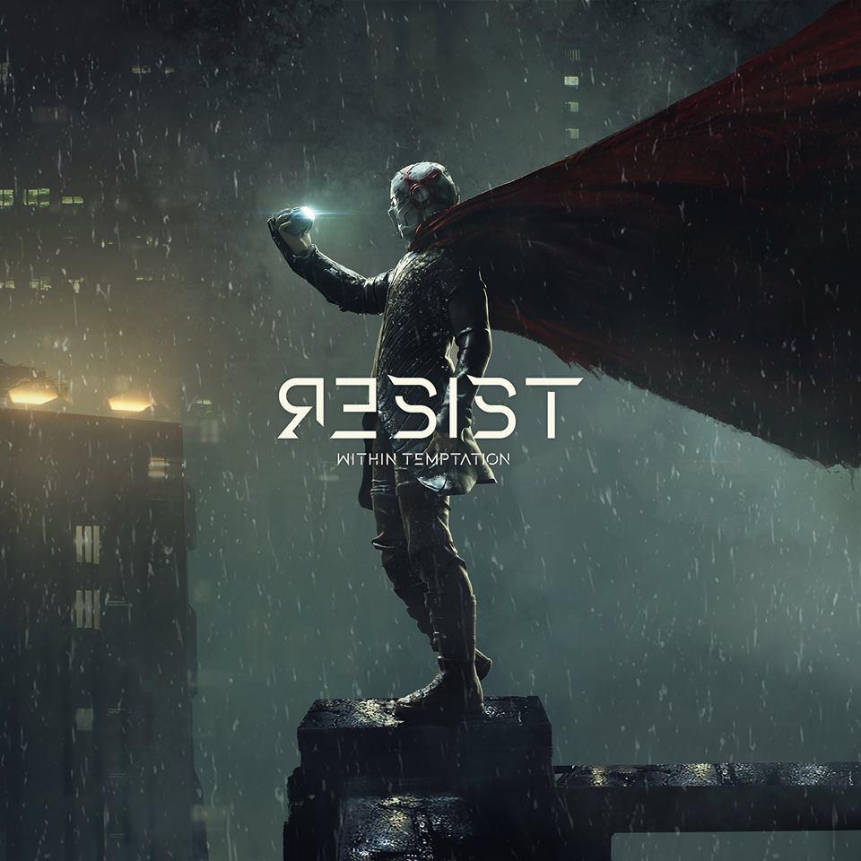 wt-resist