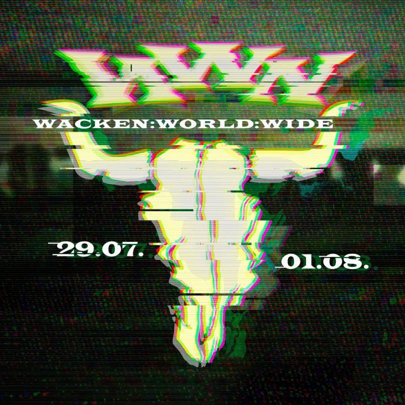 www_logo green